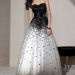 Long Prom Dresses – Hot Advice Even Parents Will Love